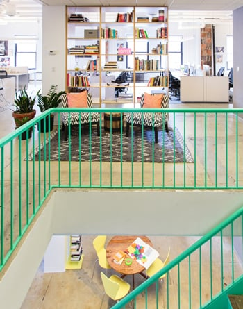 refinery29-new-york-office-reading-area2