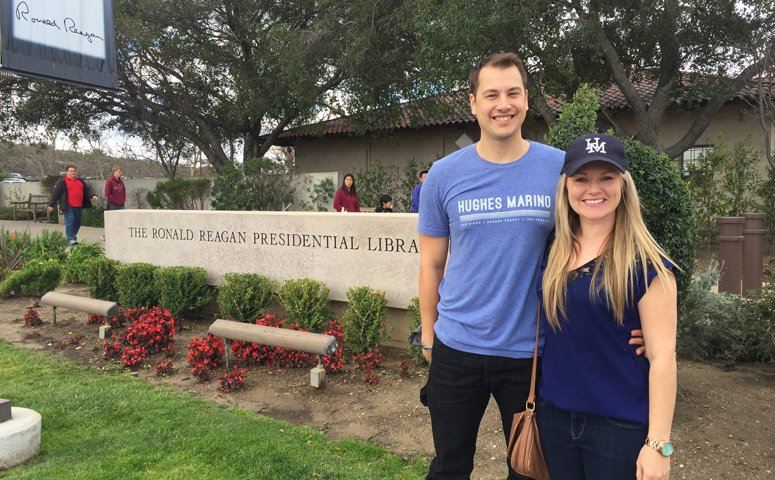Briana-and-Brady-HM-mini-Goal-2017-Reagan-Library