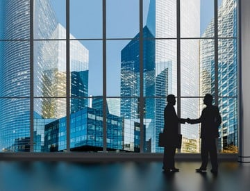 The new broker disclosure law shaking up California commercial real estate