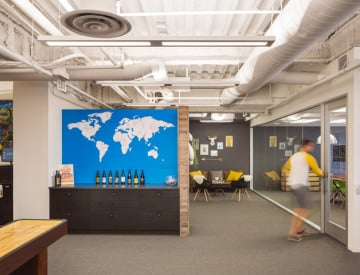 taphunter-san-diego-office-headquarters