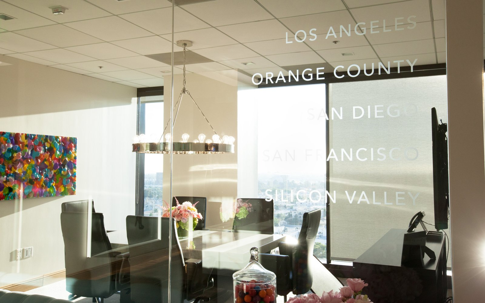 hughes-marino-west-los-angeles-conference-room-space