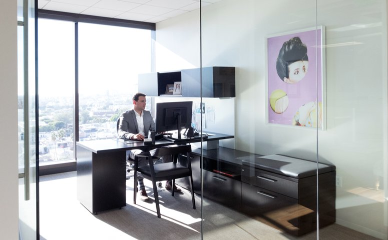 hughes-marino-west-los-angeles-office-space