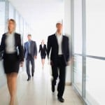 the coming workforce deficit and its impact on office space