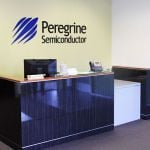 Peregrine Semiconductor